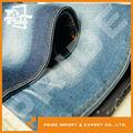 Pr-wd001 de la moda de algodón de la tela de mezclilla