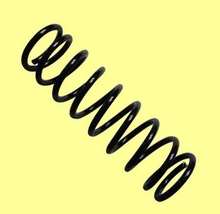 Gas-Filled Shock Absorber Type and Coil Spring Spring Type suspension/coilover/absorber