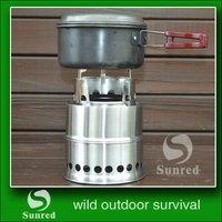 fashion OEM bio wood pellet stove