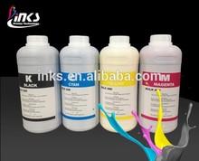 Dye Sublimation Ink (Format printer) compatible for epson surecolor