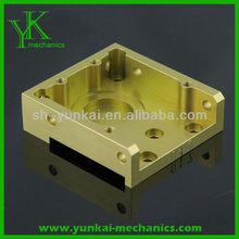 Precision machining custom made aluminium cnc machining part parts , CNC Turning Parts ,CNC machining steel parts
