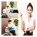 fda genehmigt ce Ganzkörpermassage maschine neue massagegerät pt1002