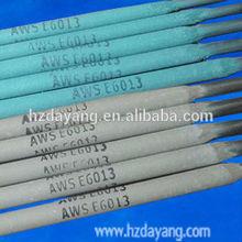 best selling Welding rods Kobelco Quality Welding Electrodes Kobelco Quality Welding Rods