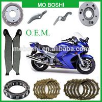top quality hot sale bajaj pulsar dtsi spare parts