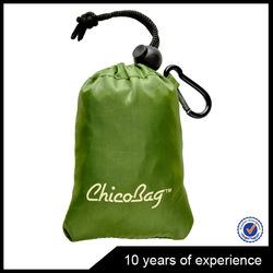 Latest Wholesale OEM Design non woven folded shopping bags/folded bags/non woven foldable bags wholesale