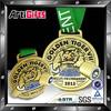 Glitter cheap commemorative medallions and bullion