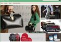 sito web design cinese negozi di elettronica acquistare sito web design sito web b2b b2c c2c