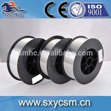 welding rod aluminum 2.4,3.2mm ER5356 for sale
