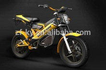 Chinese motorcycle sale adult electric motorcycle electric motorcycle with pedals moto electric V1