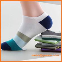 new design slipper ankle socks promotion