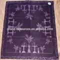 cor tableclothes