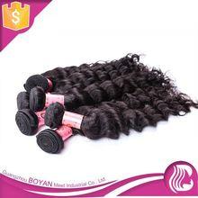 Hot Virgin Fast Shipment Small Order Accepted Rapunzel Hair Turkey