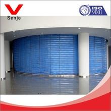 lightweight industrial roller shutter,roller security shutters