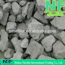 low sulfur foundry coal coke in bulk