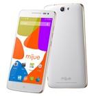 unlocked mijue new phone, quad core mtk6782m RAM 1GB ROM 4GB android 5.0,qhd screen phone