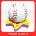 queremos que bola brinquedo personalizado todos eva colorido brinquedo bola atacado bolas aéreas