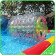 jumbo water ball/inflatable water ball/water walking ball