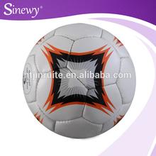 Sport Training Match Football,Soccer Ball