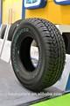 Allemagne technologie pneus de voiture pas cher