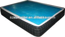 """13"""" gel memory foam mattress china mattress suppliers"""