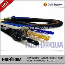 Durable Eco-Friendly Longlasting China Manufacturer Durable Custom Hookah Hose