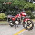tamco t150-wl الدراجات النارية المستعملة للبيع، استعراض الدراجات النارية المستعملة، يستخدم دراجة نارية الأسعار