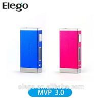 Alibaba Express Wholesale E Cig Vaporizer Innokin MVP 3.0 3800mah Powerful Electronic Cigarette