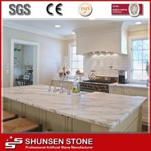 natural granite hardness quartz stone vanity top