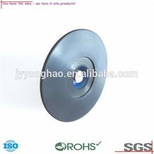 OEM ODM custom factory price rubber seal o ring