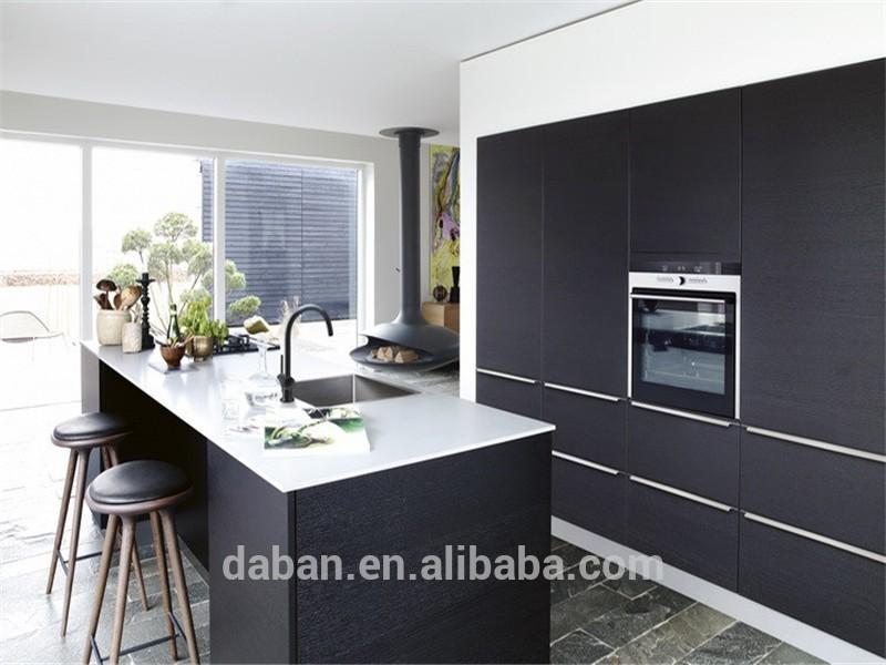 Keuken Kasten Melamine : keuken kasten karkassen/design keuken online ...