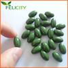 felicity supplement green world slimming capsule OEM service