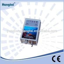CE approval ornamental fish /Aquarium Fish / tropical fish sterilization specially for aquarium (AQD)