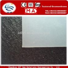 Waterproofing pvc geomembrane liner/geomembrane pvc sheets/pvc black rolls geomembrane