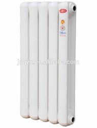 aluminum radiator home heater