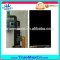 De calidad superior para el LG Optimus 3D P920 Thrill 4 G P925 pantalla LCD