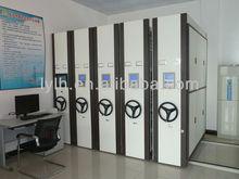 networked intelligent logistics cabinet
