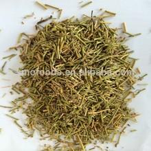 dried crude medicine leaf cut ephedra products