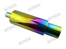 Wholesale Stainless Steel Exhaust Muffler