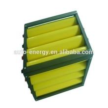 24v 100ah lifepo4 car starter battery