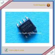 (new & original) pcb electronics HM4435