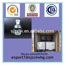 Industrielle et batterie l'acide sulfurique H2SO4