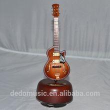 Dedo mini music instrument Birthday Music box