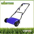 1000w professional portable electric lawn raker and scarifier