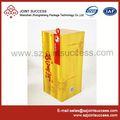 comprar da china online alibaba entregaexpressa ecofriendly papel de slides tampa da caixa do vinho comprar diretamente da china