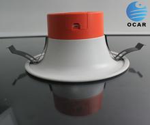 popular hot sale 1 watt recessed led mini downlight at low price