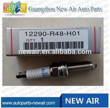 spark plug manufacturers 12290-R48-H01 for Honda