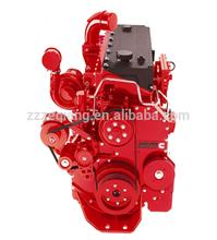 motor diesel de importadores