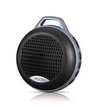 Innovative enjoy music mini bluetooth speaker ,the best gift item