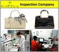 Inicial de inspección de la producción/de doble núcleo android smartphone 3g/marsky/profesional de inspección tercera parte de la empresa en china