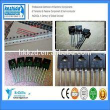 China electronic components Seller Brand new CY7C1314KV18-250BZI IC SDRAM DDR2 128M X 16 84-FBGA